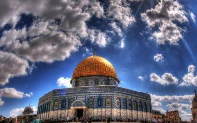 القضية الفلسطينية..اجتماع طارئ لوزراء خارجية منظمة التعاون الاسلامي