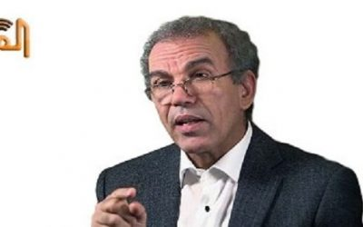 عصيد: وزير الثقافة و الاتصال اعترض على مطلبنا بتغير اسم وكالة المغرب العربي للأنباء