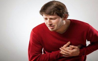 لمرضى القلب والسكري…4 نصائح غذائية لتناول اللحوم الحمراء بلا مشاكل صحية