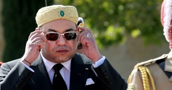 الملك محمد السادس يعطي انطلاقة البرنامج الوطني لدعم المشاريع الصغرى والتشغيل الذاتي لفائدة السجناء السابقين