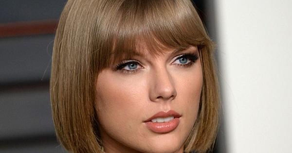 أغنية تايلور سويفت الجديدة تحطم الأرقام القياسية على اليوتوب
