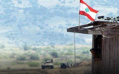 بعد مخاض عسير..تشكيل الحكومة اللبنانية الجديدة