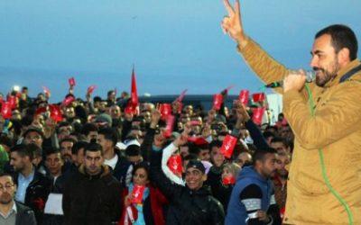 دفاع معتقلي الحراك يطالبون بإستدعاء أمناء عامين للأحزاب…