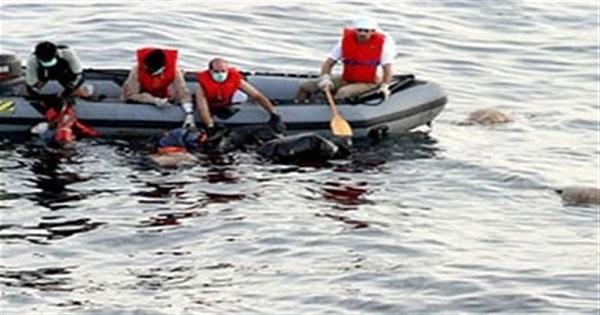 انتشال جثة مراهقة مغربية من أحد الشواطئ ضواحي برشلونة