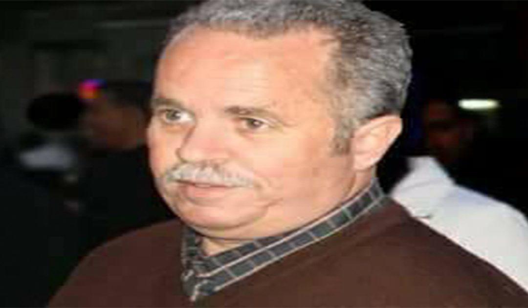 """مصادر مقربة تكشف حقيقة وفاة  """"نجيم العبدوني"""" بالحسيمة"""