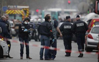 لليلة الثانية..أعمال شغب في هولندا بعد فرض حظر التجول