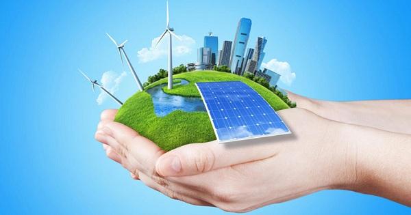 المغرب يحتضن المؤتمر الدولي السابع حول الطاقات المتجددة و المستدامة