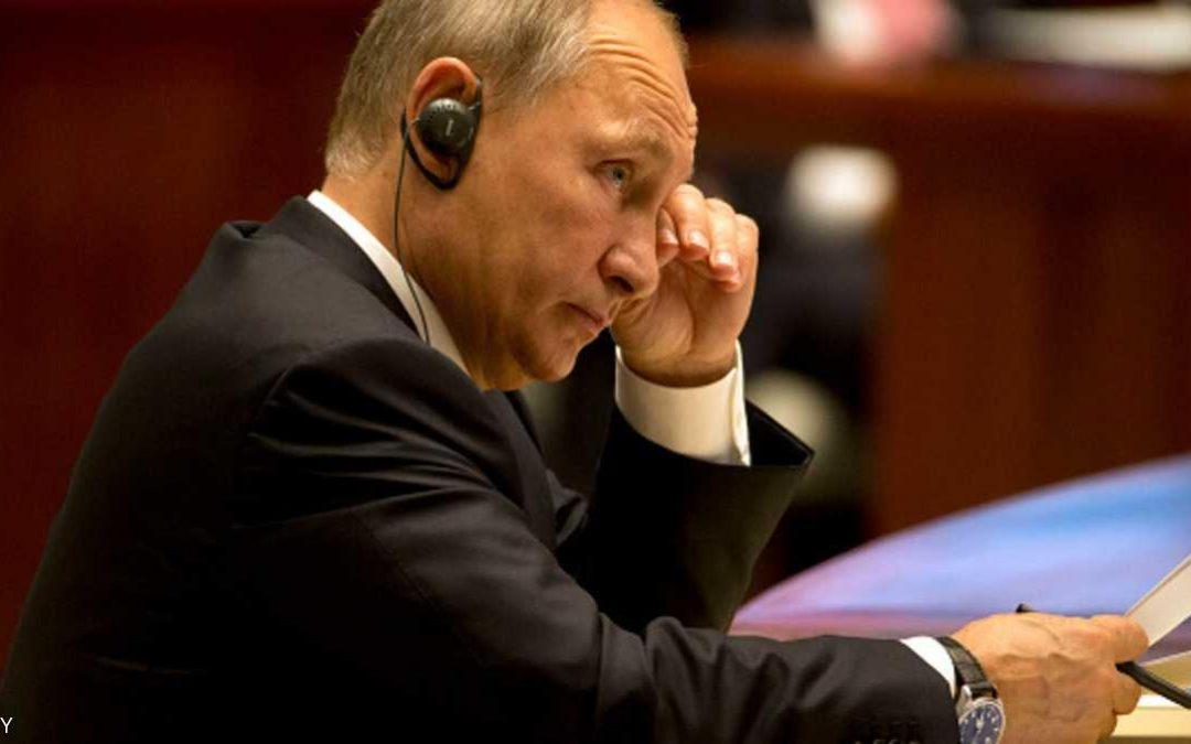 روسيا تتخذ تدابير جديدة ضد كورونا