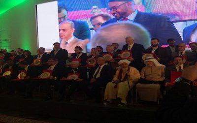 أحمد التوفيق:المملكة المغربية لديها تجربة غنية في التعايش السعيد