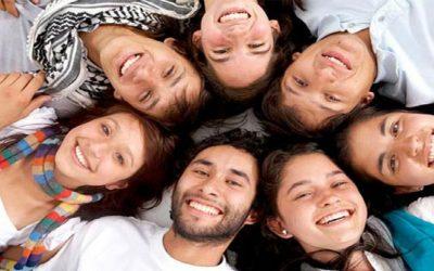 احصائيات: 51% من شباب المغرب نساء