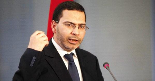 """Résultat de recherche d'images pour """"مصطفى الخلفي"""""""