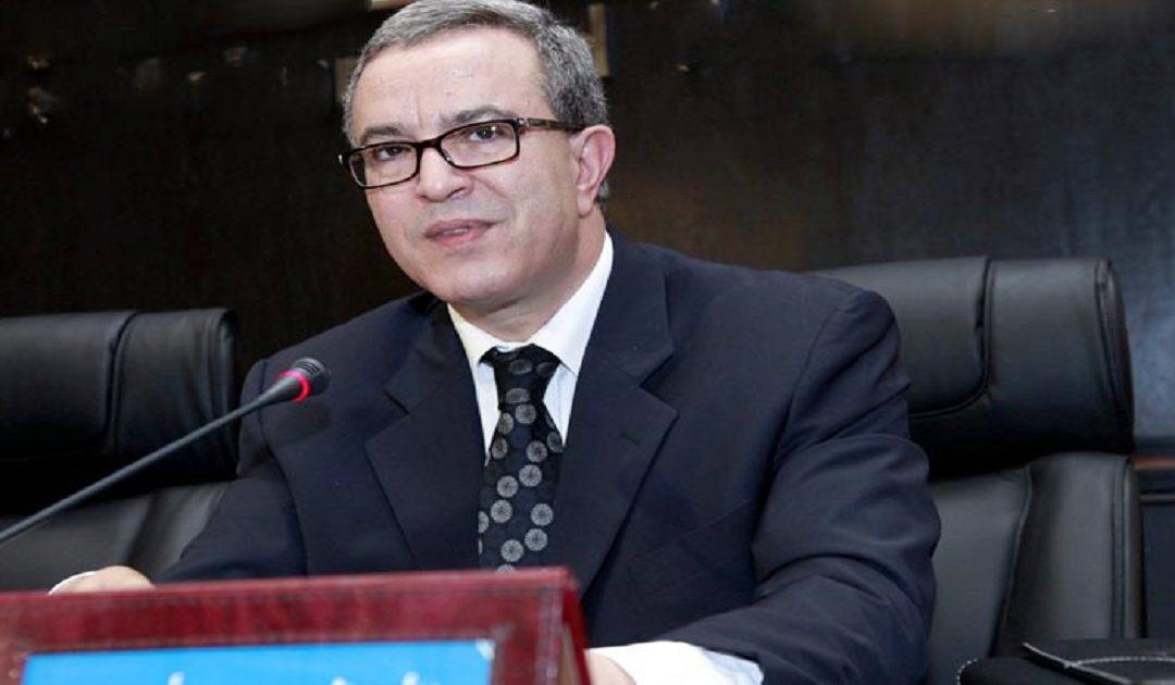 أوجار: المغرب يسجل توقف حالات الاستيلاء على عقارات الغير