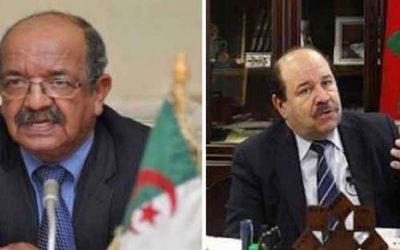 """مجلس الجالية المغربية يتنقد تصريحات """"مساهل"""" ويصفها بغير الناضجة"""