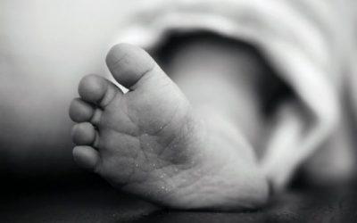 مولود يفارق الحياة دقائق بعد وضع أمه له داخل سيارة إسعاف جماعية
