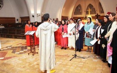 الأقليات الدينية بالمغرب تعقد مؤتمرها لإصدار إعلان الرباط