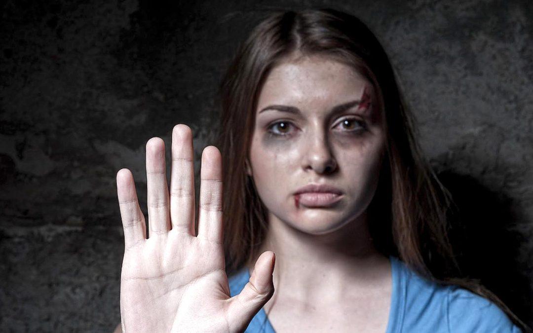 أكثر من نصف المغربيات يتعرضن للعنف