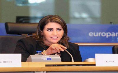 بروكسل تحتضن مؤتمرا لتأكيد الوحدة الترابية للمغرب من خلال منتدى افريقي بالبرلمان الاوروبي