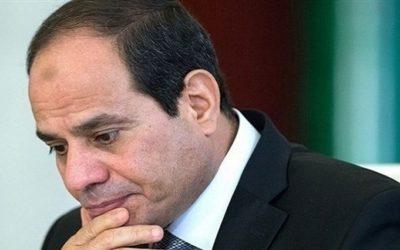 مصر تعلن الحداد على ضحايا هجوم مسجد الروضة