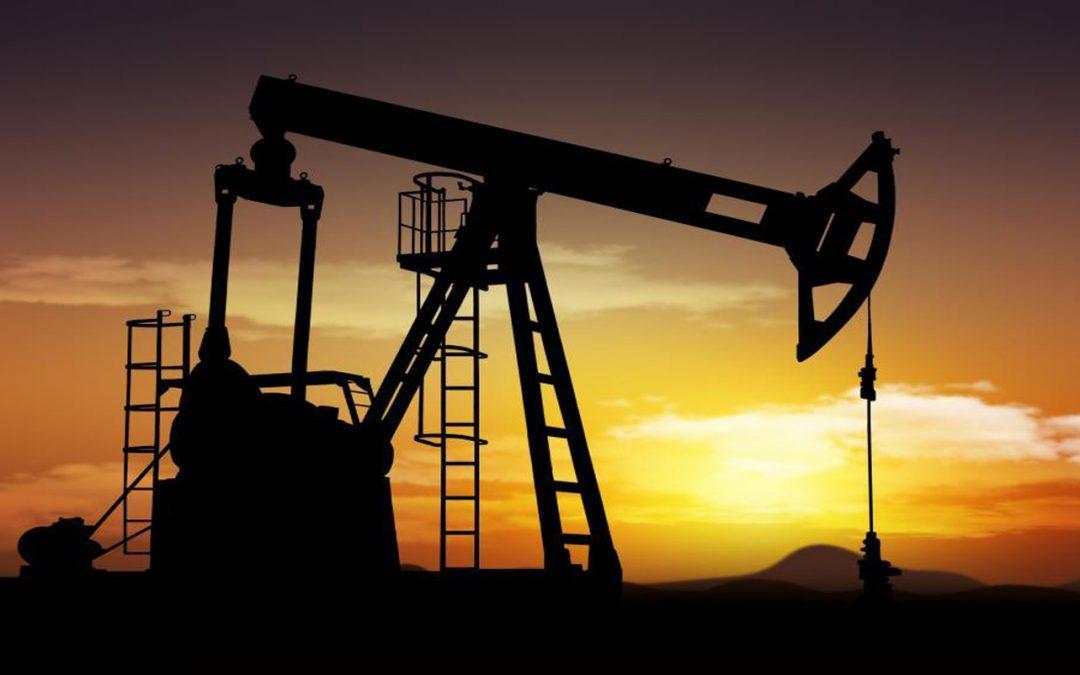 ارتفعاع أسعار النفط في ظل أنباء عن تفادي الصين والولايات المتحدة حربا تجارية