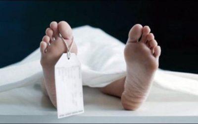 محزن : وفاة شاب مغربي بالمانيا والقنصلية تعمل على عدم دفنه هناك