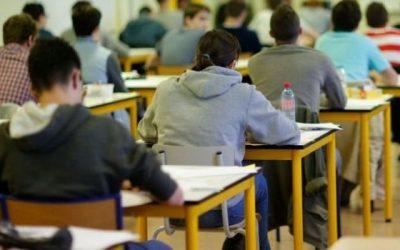 الأكاديمية الجهوية للتربية والتكوين بجهة فاس – مكناس ترد على التلاميذ الذين شككوا في نقط الامتحانات
