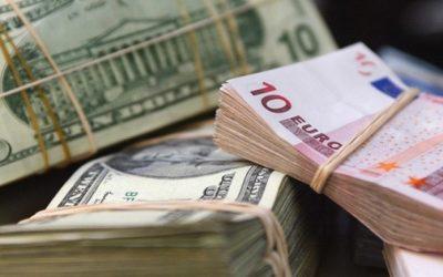 مهاجرو فرنسا يتصدرون لائحة المحولين لأموال من خارج الاتحاد الأوروبي إلى دولهم