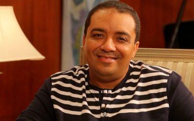 محمد الزيات: أداء النشيد الوطني بشكل فردي بعيدا عن الحرفية احتقار لقيمته الجمالية والإبداعية