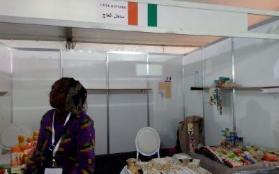 """بالفيديو..مدينة الناظور تنظم """"الأيام الثقافية الإفريقية 2017"""" + صور"""
