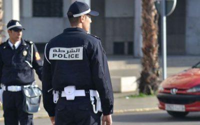 الشرطة تحقق مع شرطي بسبب حادثة سير مميتة بالصويرة