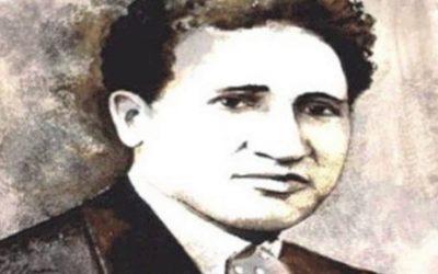 محامي مصري يطالب بإعادة تشريح جثة سيد درويش