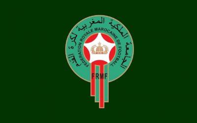الجامعة الملكية المغربية لكرة القدم تعلن وجود مرشح وحيد لرئاسة العصبة الاحترافية