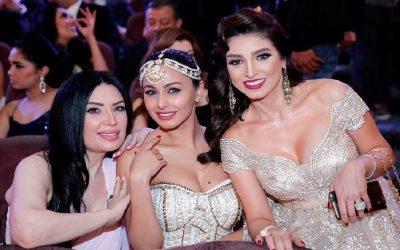 """المغرب يشارك بثلاثة أفلام في """"أوسكار العرب"""""""
