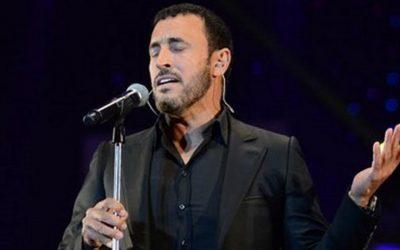 كاظم الساهر يثير غضب المغاربة بتصريحاته في برنامج تلفزي + فيديو