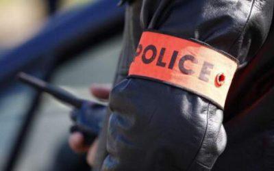 إطلاق للرصاص على مجرم أصاب شرطيا بجروح بليغة بالبيضاء