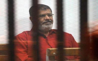 """الأمم المتحدة تعرب عن """"صدمتها العميقة"""" لإعدام 20 مصريا بعد محاكمات عسكرية"""