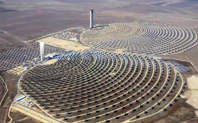 الوكالة المغربية للطاقات المتجددة تشارك في النسخة 11 للقمة العالمية لطاقة المستقبل بأبوظبي