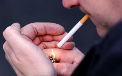 خطر جديد غير متوقع للتدخين