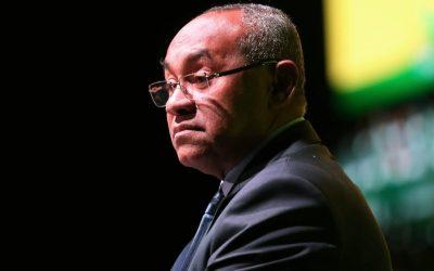 النيابة العامة الفرنسية: التحقيق مع أحمد أحمد انتهى دون محاكمة
