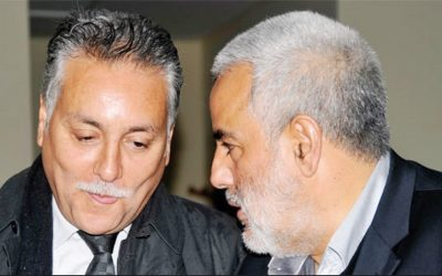 بن عبد الله للحكومة:حذاري من التلاعب بالمطالب والإنتظارات الشعبية