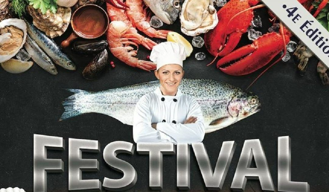 أكادير تحتضن مهرجان الطبخ الدولي في نسخته الرابعة