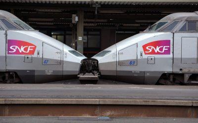 القضاء الفرنسي يدين الشركة الوطنية للسكك الحديدية الفرنسية بالتمييز ضد مستخدمين مغاربة