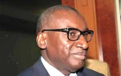 السنيغال تدعم القضايا العادلة بالمغرب