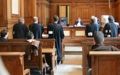 """محكمة بولونية تقضي بسجن """"بولوني"""" هدد ثلاثة مغاربة بالقتل"""