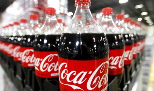 """""""كوكا كولا"""" تخرج عن صمتها وتوضح حقيقة توقيفها أنشطتها بالمغرب"""