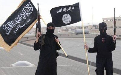 """أمن الجزائر يفكك شبكة تضم 11 عنصرا على صلة بـتنظيم""""داعش"""""""