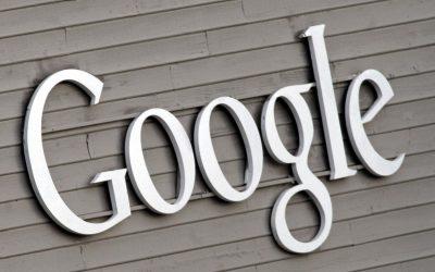 محكمة ألمانية: جوجل ليست ملزمة بفحص المواقع الإلكترونية مسبقا