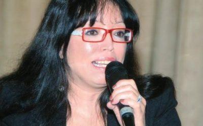 رسالة من كاتبة مغربية إلى وزير الثقافة