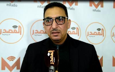 أبو حفص: تفعيل صندوق الزكاة سيحقق استفادة أكبر من الأموال المستخلصة
