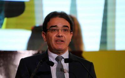 وزارة بنعتيق توقع اتفاقية شراكة تجمعها بالمعهد الملكي للثقافة الأمازيغية