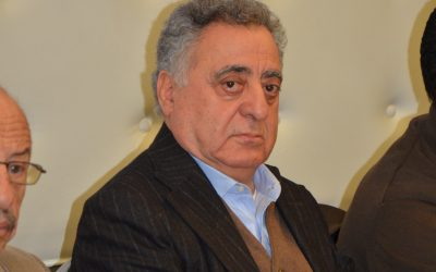 المديرية العامة للأمن الوطني تنفي تصريحات منسوبة للمحامي محمد زيان بشأن استدعاء إحدى المشتكيات